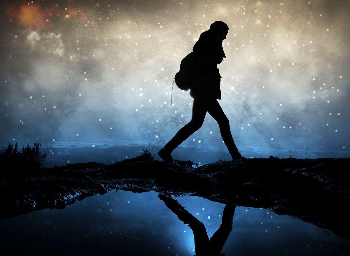 Psihologul intre Credinta si Viata. Sa invatam cand sa actionam si cand sa asteptam