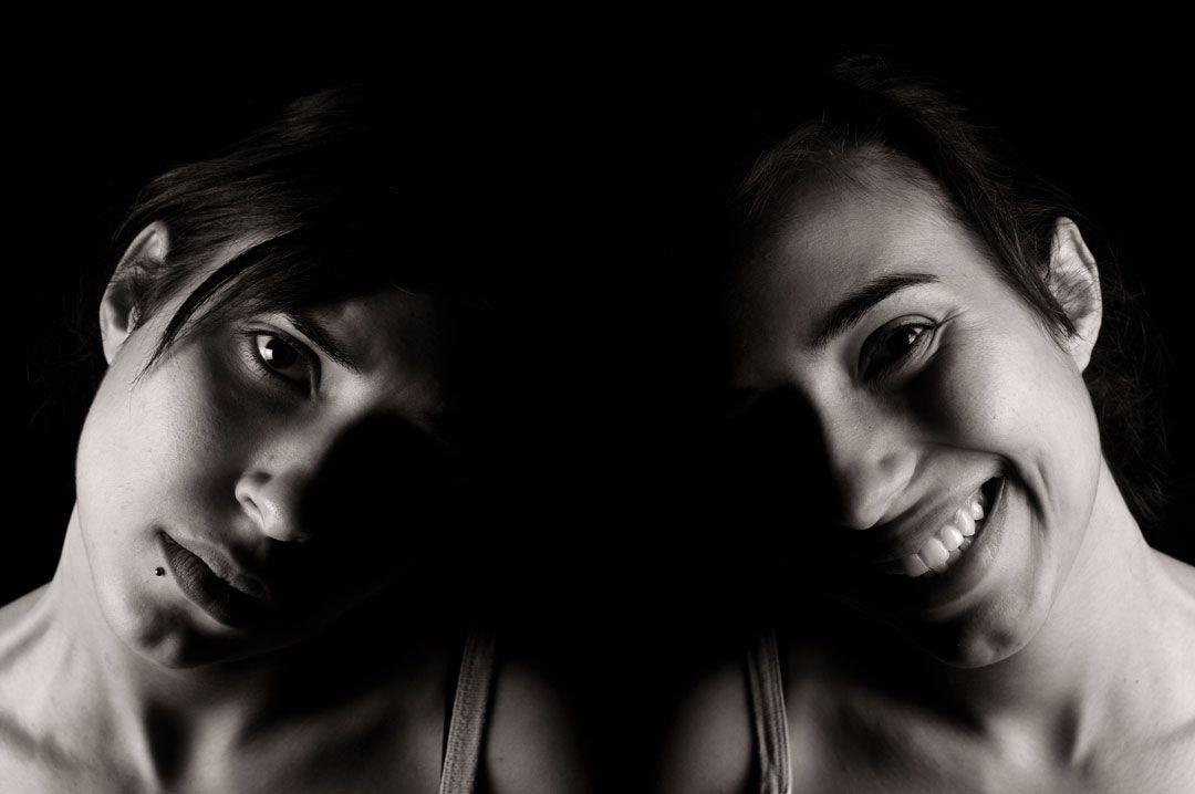 Tulburarea bipolara – cum o recunosti si cand e cazul sa te ingrijorezi?