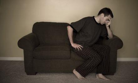 Depresia post vacanta de primavara. Solutii practice