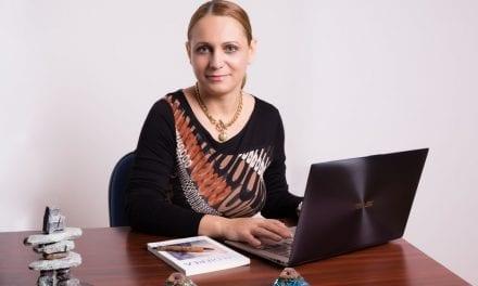 Psiholog online.O solutie pentru cei care nu se pot deplasa la cabinete