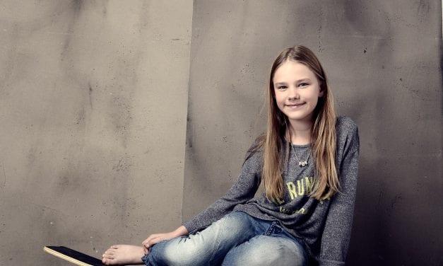 4 sugestii pentru disciplinarea adolescentilor cu vointa puternica