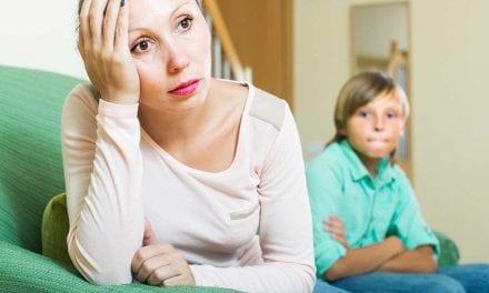 Ce ar vrea sa auda de la tine o persoana care sufera de depresie?