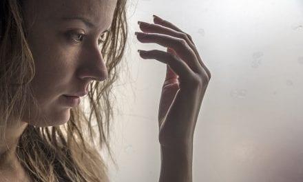 Cum recunosti un depresiv? Semne de luat in seama