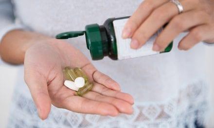 Anumite vitamine si acizii grasi Omega3 te ajuta in caz de depresie