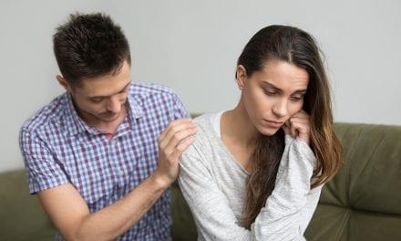 5 adevaruri despre depresie