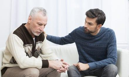 Ce este Tulburarea Distimica si care sunt simptomele ei?