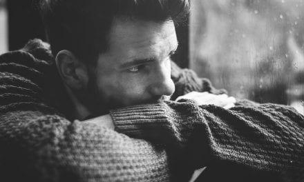 Tratamentul depresiei la barbati