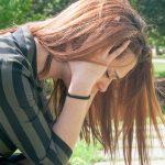 Anxietatea generalizata la adulti