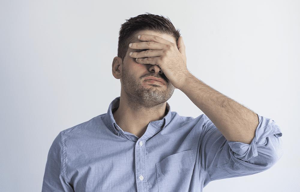 Anxietatea de Sarbatori