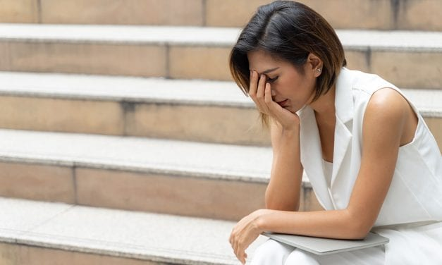 5 tipuri de tulburare bipolara