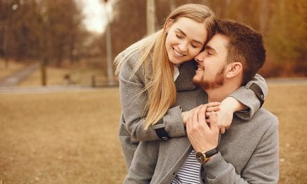 6 greseli relationale pe care le poti face daca suferi de anxietate
