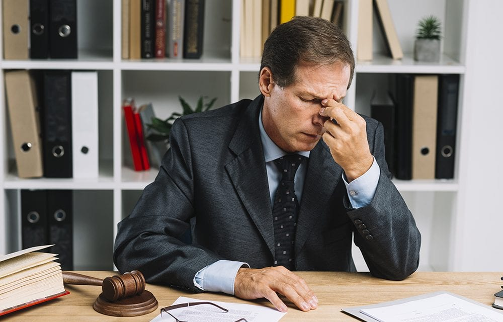 Strategii de gestionare a anxietatii