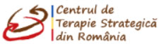 Centrul de terapia strategica Romania